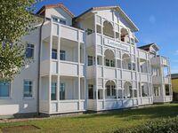 A.01 SEEMANN Appartement Whg. C14 mit Balkon, SEEMANN Appartement Whg. C14 mit Balkon in Thiessow auf Rügen (Ostseebad) - kleines Detailbild