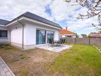 Haus Werder Wohnung 4 -  mit Gaskamin, Zinnowitz, H. Werder - WG4 (2-5P) in Zinnowitz (Seebad) - kleines Detailbild