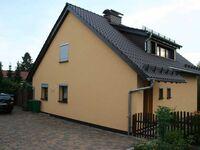 Gästewohnung Meinig in Bad Sachsa - kleines Detailbild