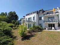 'Residenz-Bellevue' Komfort-Ferienwohnungen, Whg.49, 1.OG, 2-Zimmer, Zinnowitz in Zinnowitz (Seebad) - kleines Detailbild
