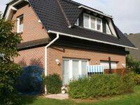 Ferienwohnung in Baabe W. Wurch, Ferienwohnung in Baabe mit Fernblick -SE WU in Sellin (Ostseebad) - kleines Detailbild