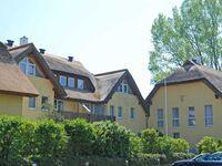 Strandhaus Lobbe  F545 WG 3 im Erdgeschoß mit Wintergarten, SL 03 in Lobbe auf Rügen - kleines Detailbild