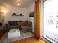 Villa Seeadler WE 16, 3-Zimmer-Wohnung in Börgerende - kleines Detailbild