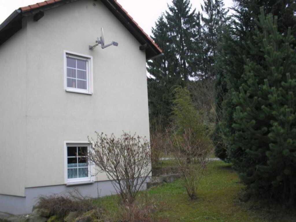 Ferienhaus Albert, große Ferienwohnung 80 m²