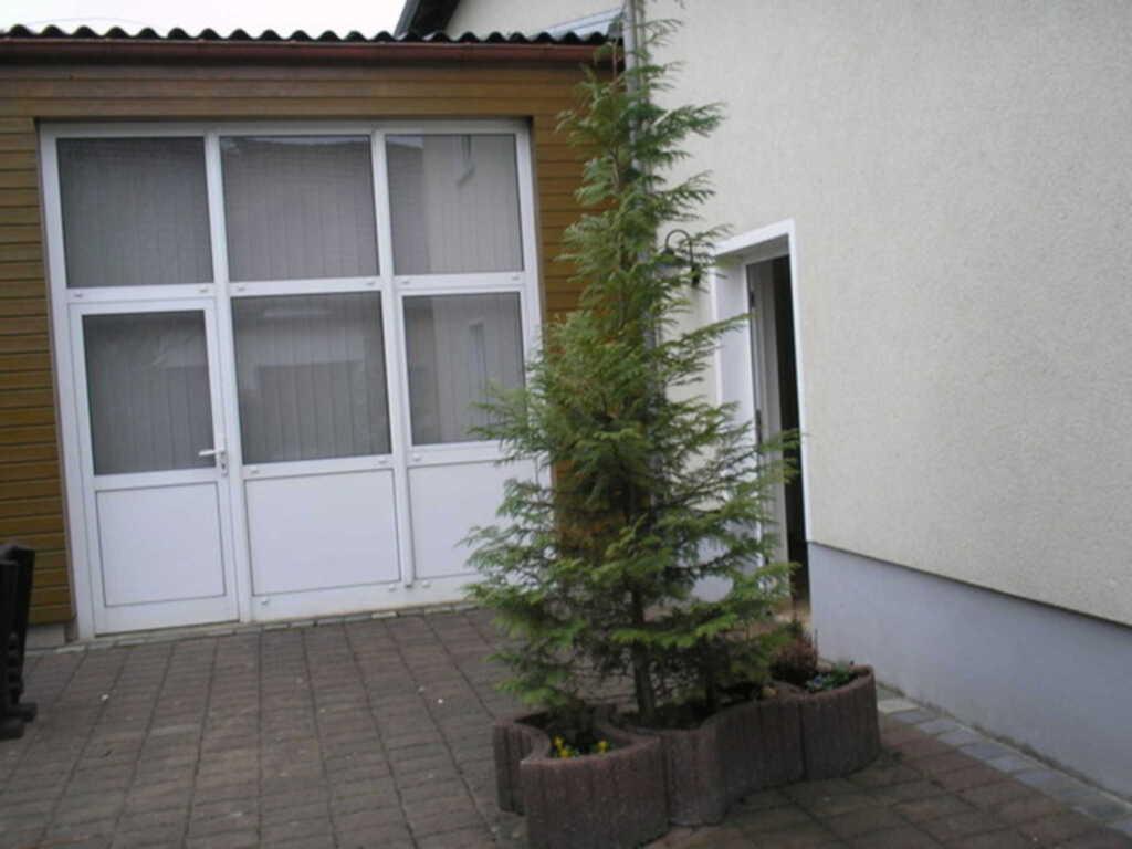 Ferienhaus Albert, Ferienwohnung 2