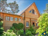 Haus am Maulbeerbaum in Bansin (Seebad) - kleines Detailbild