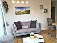Villa Seeadler WE 20 Penthouse Wohnung, 2-Zimmer-Wohnung in B�rgerende - kleines Detailbild