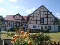 Ferienwohnungen Kupille, Ferienwohnung Bärenhöhle in Edertal-Bringhausen - kleines Detailbild