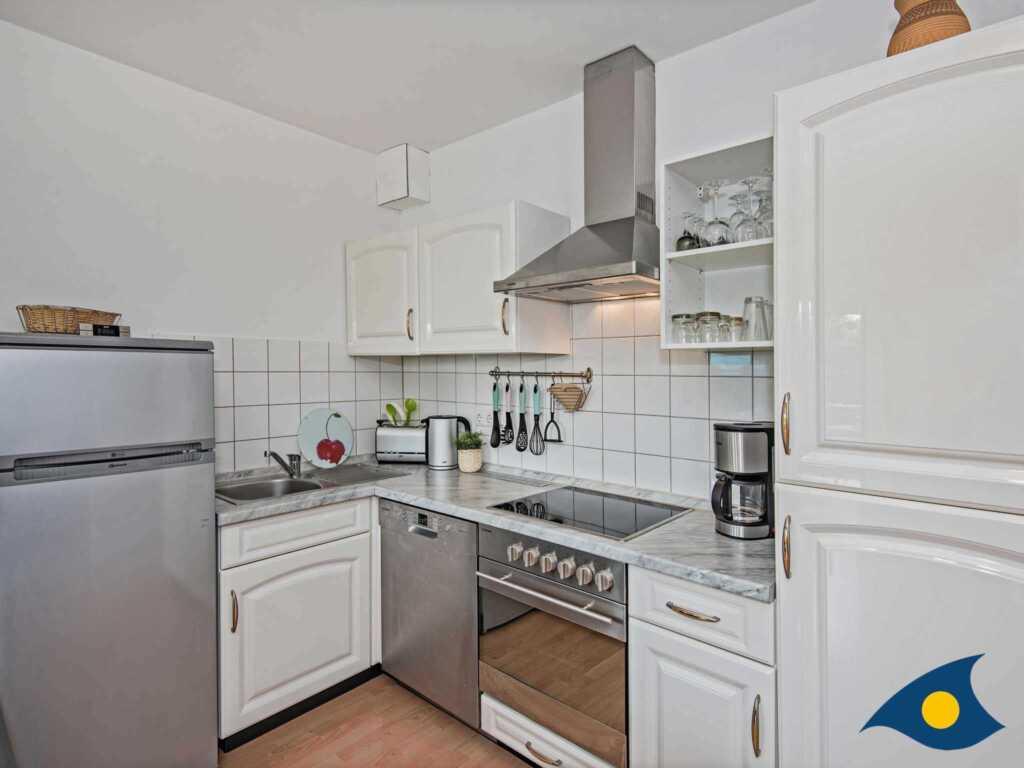 Seepark 25 Wohnung 11, SP 25 Whg. 11
