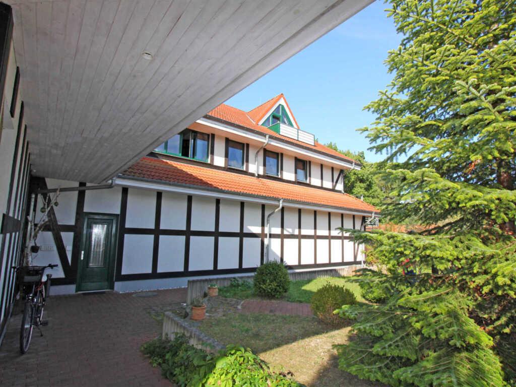 Ferienwohnungen Karlshagen USE 1060, USE 1064 Nr.