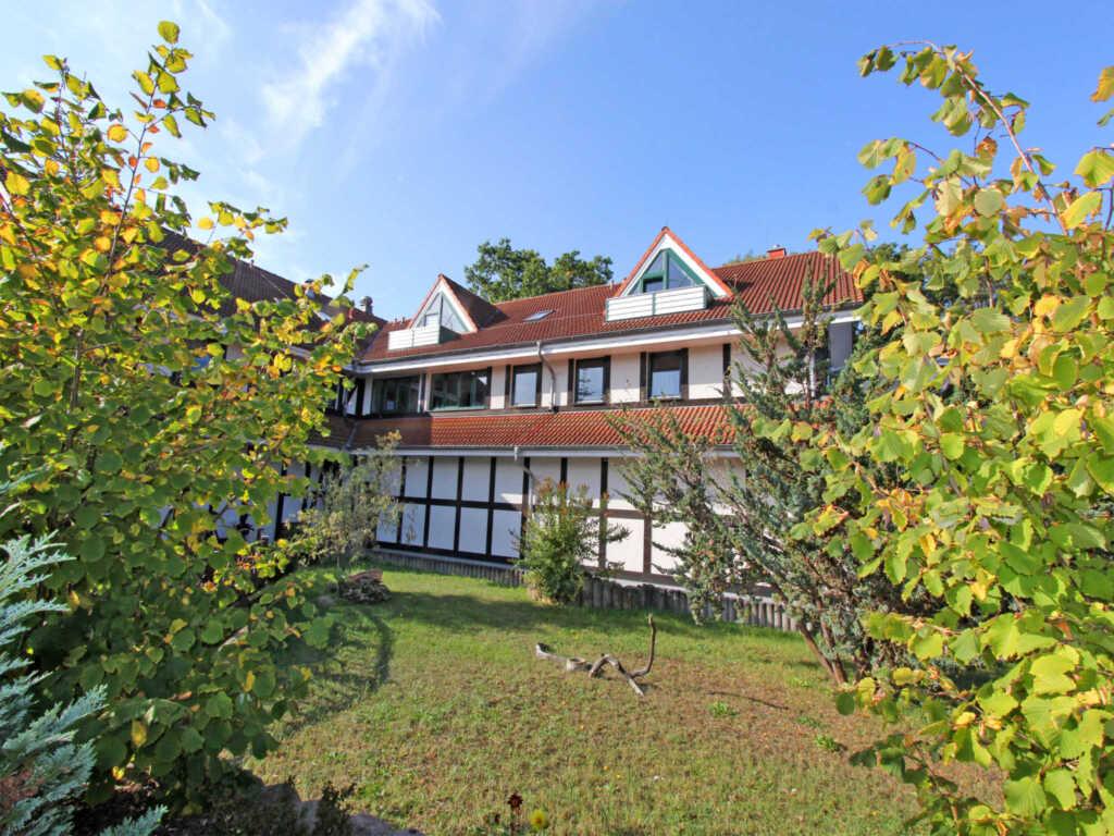 Ferienwohnungen Karlshagen USE 1060, USE 1065 Nr.