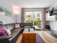 Villa Seeadler WE 03, 3-Zimmer-Wohnung in Börgerende - kleines Detailbild