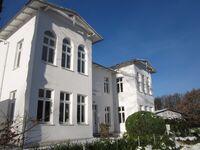 Villa Anna in Seebad Zinnowitz - kleines Detailbild