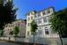 Villa Strandeck (Strandpromenade Binz), A 07: 47m²