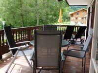 Ferienwohnungen Krenn, Ferienwohnung 1 in Bad Wiessee - kleines Detailbild