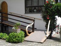 Ferienwohnungen Krenn, Ferienwohnung 2 in Bad Wiessee - kleines Detailbild