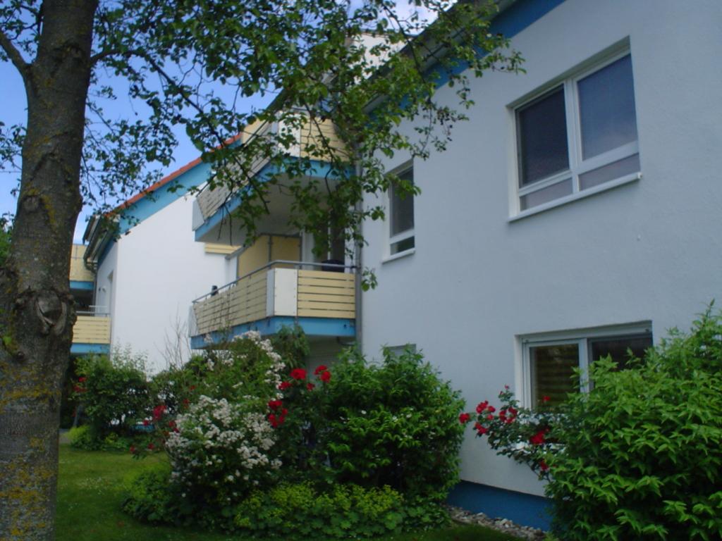 Residenz am Strand 6-76, 6-76