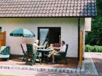 Ferienhof Wolf, Fewo 2 in Gingst auf Rügen - kleines Detailbild
