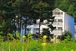 Aparthotel Ostsee (Strandpromenade Binz), F 06: 66