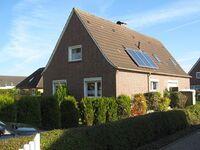 Ferienwohnung in Dornumersiel 200-084a, 200-084a in Dornumersiel - kleines Detailbild