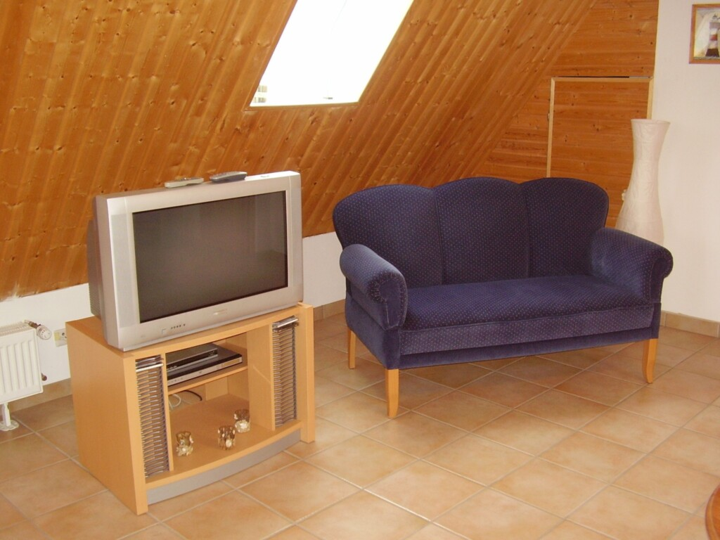 Ferienwohnung in Dornumersiel 200-084a, 200-084a