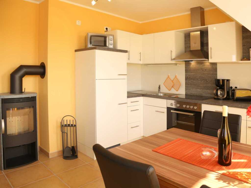Exklusives Appartement Ars Vitea, 3-R-Appartement