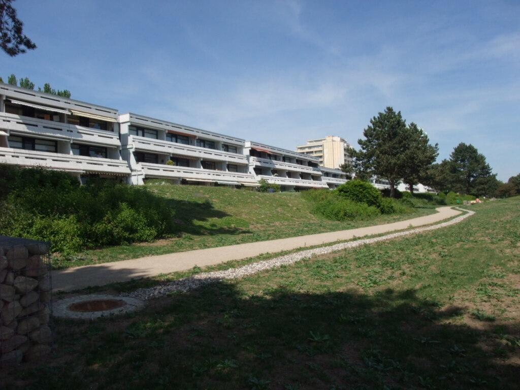 090 - 3-Raum-Fewo - Ferienpark, 090 - Haus 76 - 2.