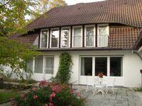 Haus Malerwinkel, Ferienwohnung Atelier in Bad Bevensen - kleines Detailbild