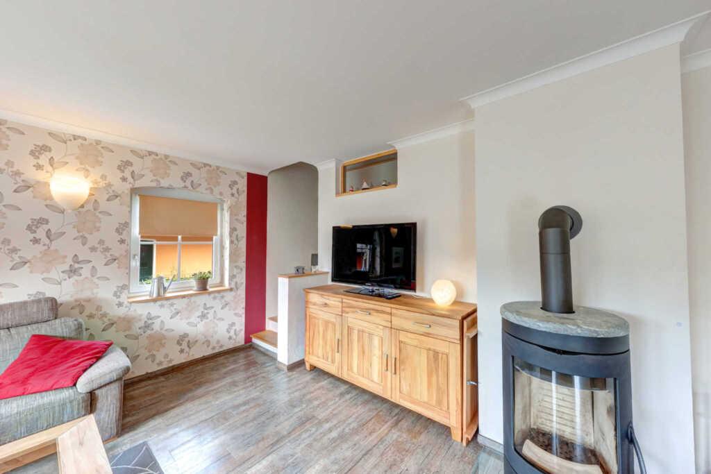 reetdachhaus seeblick reetdachhaus mit sauna und kamin in stubbenfelde mecklenburg vorpommern. Black Bedroom Furniture Sets. Home Design Ideas
