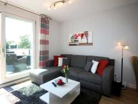 Villa Seeadler WE 11, 2-Zimmer-Wohnung in B�rgerende - kleines Detailbild