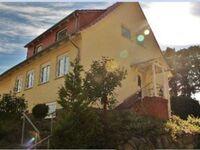 Ferienwohnung Blüthgen, Ferienwohnung 1 in Zinnowitz (Seebad) - kleines Detailbild