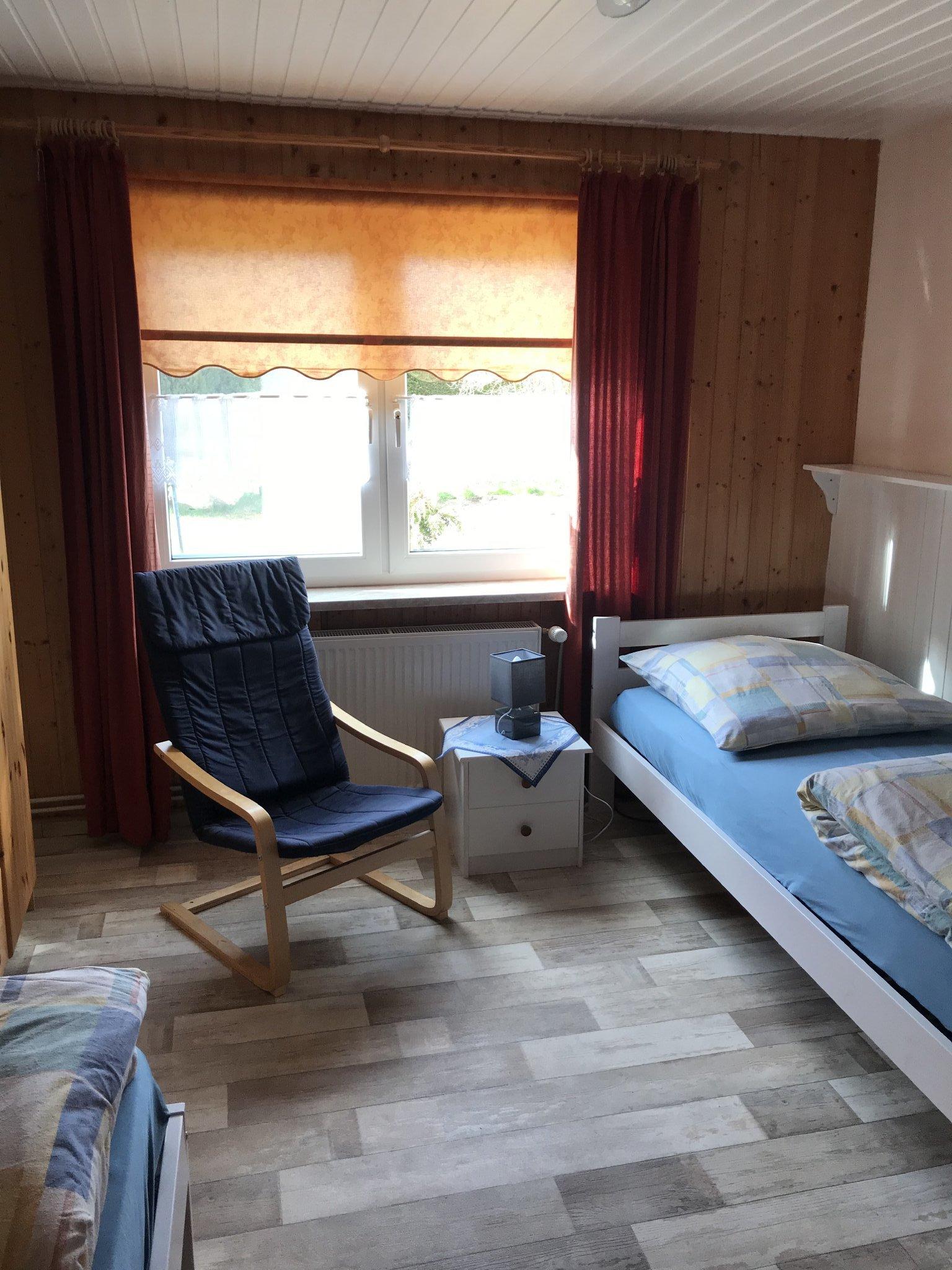 2. Schlafzimmer von 5