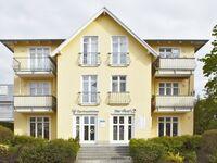Wohnung Ferienglück in Bansin (Seebad) - kleines Detailbild