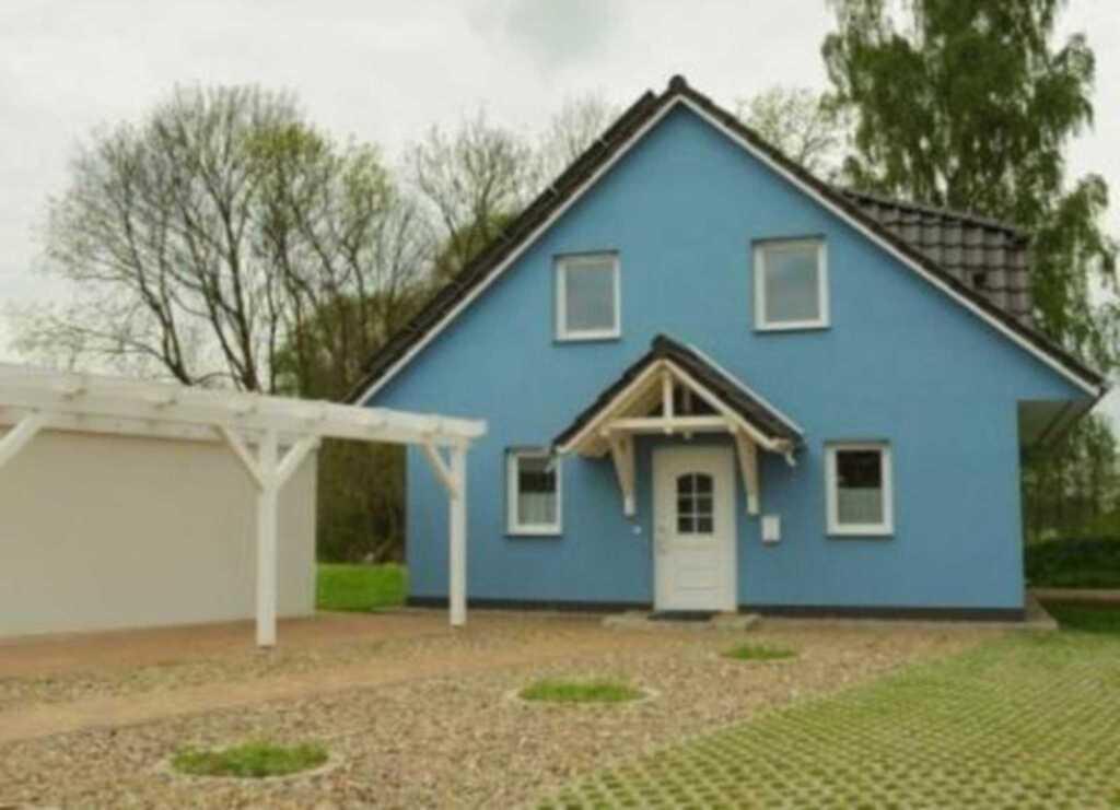 Haus Leuchtturm, Ferienhaus Leuchtturm