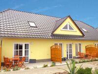 Ferienhäuser Neppermin, Ferienhaus 1 in Neppermin - Usedom - kleines Detailbild