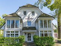 Haus Margarete, Haus Margarete App. 1 in Binz (Ostseebad) - kleines Detailbild