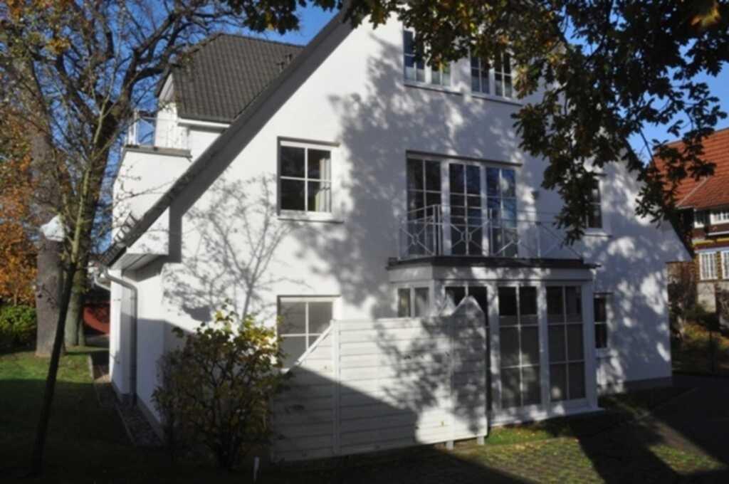 Haus Margarete, Haus Margarete App. 5