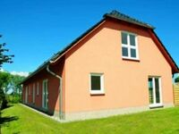 Ferienhäuser Neppermin, Ferienhaus 2 in Neppermin - Usedom - kleines Detailbild