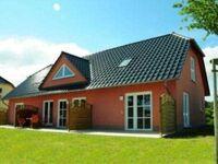 Ferienhäuser Neppermin, Ferienhaus 5 in Neppermin - Usedom - kleines Detailbild