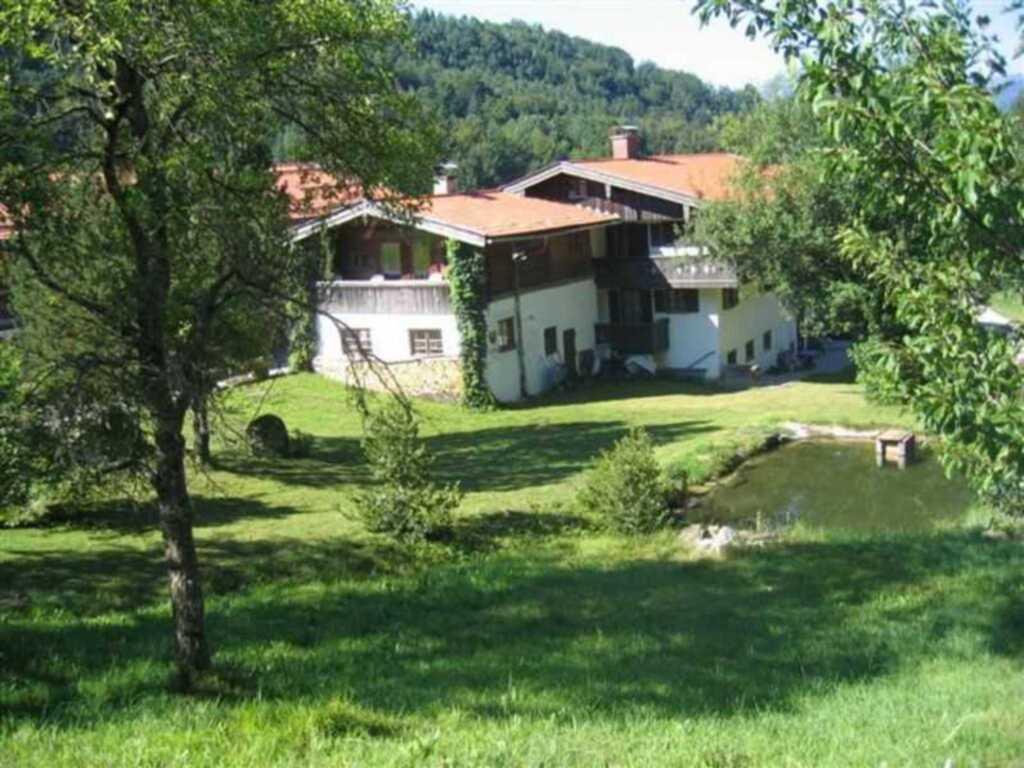 Gschwandlerhof, Ferienwohnung 2