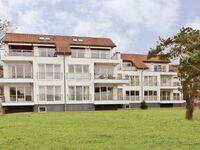 (09) Haus 'Am Schloonsee B4', Schloonsee B4 in Heringsdorf (Seebad) - kleines Detailbild