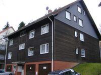 Ferienwohnung Mia in Altenau - kleines Detailbild