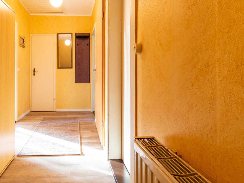 Ferienwohnung, Tilzow, Fam Schmidt - TZR 41845, Fe