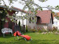 Vieling Appartements, Ferienwohnung Dieling in Waren (Müritz) - kleines Detailbild