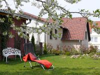 Vieling Appartements, Ferienwohnung Träumling in Waren (Müritz) - kleines Detailbild