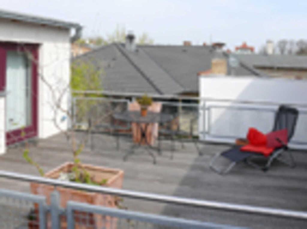 Vieling Appartements, Ferienwohnung Träumling