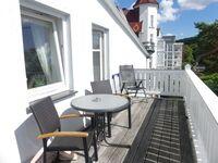 Ferienwohnung Villa Strandblick 07 im Ostseebad Binz, Rügen, Villa Strandblick 07 in Binz (Ostseebad) - kleines Detailbild