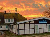 G�stehaus der Strandhalle, Doppelzimmer 2 in Ahrenshoop (Ostseebad) - kleines Detailbild