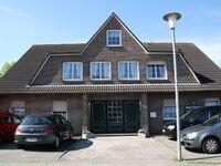 Haus Daniel - Ferienwohnung 1-3-4-6 in Neuharlingersiel - kleines Detailbild