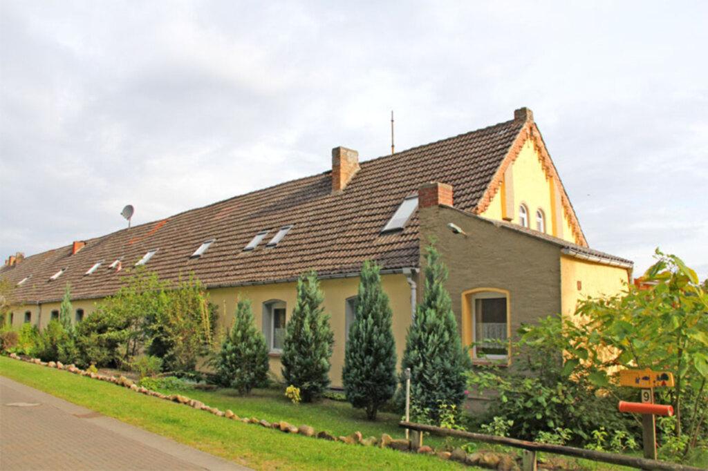 Ferienwohnung Kratzeburg SEE 7551, SEE 7551